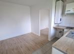 Location Appartement 1 pièce 21m² Champlan (91160) - Photo 2
