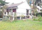 Location Maison 3 pièces 59m² Palaiseau (91120) - Photo 1