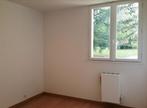 Location Appartement 3 pièces 61m² Palaiseau (91120) - Photo 2