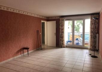 Location Appartement 4 pièces 77m² Villebon-sur-Yvette (91140) - Photo 1