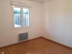 Location Appartement 2 pièces 46m² Villejust (91140) - Photo 6