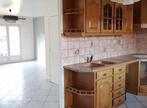Location Appartement 3 pièces 67m² Villebon-sur-Yvette (91140) - Photo 3