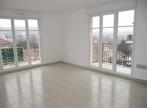 Location Appartement 3 pièces 66m² Villebon-sur-Yvette (91140) - Photo 2
