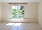 Location Appartement 2 pièces 43m² Palaiseau (91120) - Photo 1