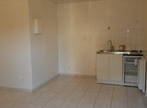 Location Appartement 1 pièce 23m² Orsay (91400) - Photo 2