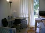 Vente Appartement 1 pièce 9m² Palaiseau - Photo 1