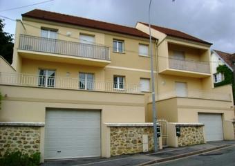 Location Appartement 2 pièces 39m² Bures-sur-Yvette (91440) - Photo 1