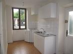 Location Appartement 1 pièce 27m² Villebon-sur-Yvette (91140) - Photo 1