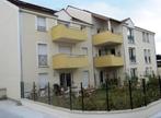 Location Appartement 2 pièces 53m² Palaiseau (91120) - Photo 7