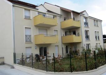 Location Appartement 2 pièces 53m² Palaiseau (91120) - photo