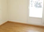 Location Appartement 2 pièces 53m² Palaiseau (91120) - Photo 5