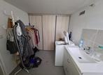 Vente Appartement 2 pièces 26m² Palaiseau - Photo 6