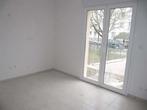 Location Appartement 1 pièce 16m² Villebon-sur-Yvette (91140) - Photo 1