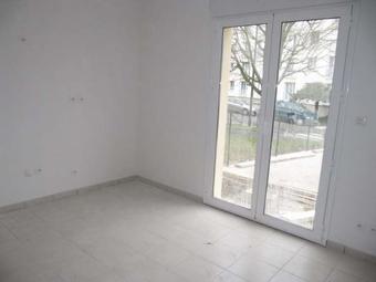 Location Appartement 1 pièce 16m² Villebon-sur-Yvette (91140) - photo