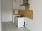 Location Appartement 3 pièces 59m² Villebon-sur-Yvette (91140) - Photo 3