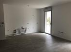 Location Appartement 2 pièces 38m² Les Ulis (91940) - Photo 2