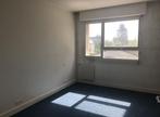 Vente Appartement 3 pièces 64m² Palaiseau - Photo 4
