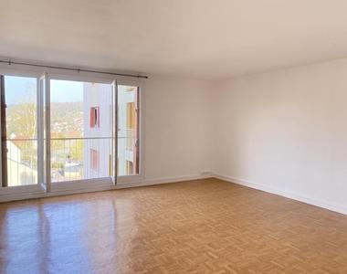 Location Appartement 1 pièce 42m² Villebon-sur-Yvette (91140) - photo