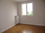 Location Appartement 3 pièces 55m² Antony (92160) - Photo 5