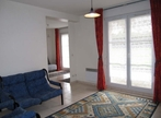 Location Appartement 2 pièces 35m² Palaiseau (91120) - Photo 3