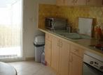 Location Appartement 3 pièces 43m² Bures-sur-Yvette (91440) - Photo 2