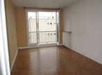 Location Appartement 3 pièces 55m² Antony (92160) - Photo 2