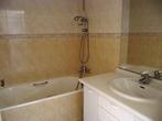 Location Appartement 3 pièces 59m² Villejust (91140) - Photo 4