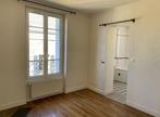 Location Appartement 3 pièces 59m² Palaiseau (91120) - Photo 7