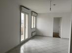Location Appartement 2 pièces 40m² Palaiseau (91120) - Photo 3