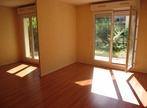 Location Appartement 1 pièce 29m² Chilly-Mazarin (91380) - Photo 3