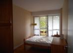 Location Appartement 2 pièces 49m² Villebon-sur-Yvette (91140) - Photo 5