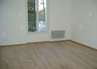 Location Appartement 1 pièce 29m² Longjumeau (91160) - Photo 1