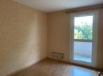 Location Appartement 3 pièces 59m² Villebon-sur-Yvette (91140) - Photo 6