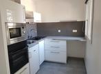 Location Appartement 1 pièce 30m² Antony (92160) - Photo 3