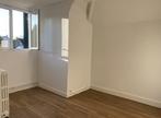 Location Maison 3 pièces 65m² Orsay (91400) - Photo 6