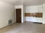 Location Appartement 2 pièces 42m² Orsay (91400) - Photo 4