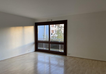 Location Appartement 3 pièces 67m² Palaiseau (91120) - Photo 1