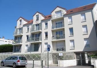 Location Appartement 1 pièce 26m² Palaiseau (91120) - Photo 1