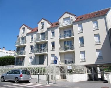 Location Appartement 2 pièces 45m² Palaiseau (91120) - photo