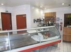 Location Bureaux Montlhéry (91310) - Photo 2
