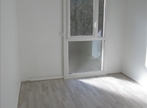 Location Appartement 3 pièces 65m² Orsay (91400) - Photo 5