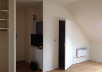 Location Appartement 1 pièce 20m² Longjumeau (91160) - Photo 1