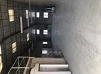 Location Bureaux Limours (91470) - Photo 2