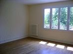 Location Appartement 2 pièces 55m² Palaiseau (91120) - Photo 1