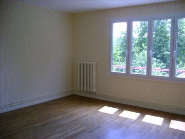 Location Appartement 2 pièces 55m² Palaiseau (91120) - photo
