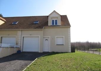 Location Maison 4 pièces 82m² Vaugrigneuse (91640) - Photo 1