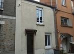 Location Appartement 1 pièce 31m² Palaiseau (91120) - Photo 6
