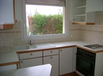Location Appartement 2 pièces 47m² Orsay (91400) - Photo 2