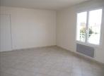Location Appartement 1 pièce 33m² Villejust (91140) - Photo 2
