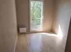 Location Appartement 3 pièces 51m² Longjumeau (91160) - Photo 8
